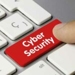 5 Simple Cybersecurity Steps to Protect Yourself