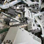 Shredding is NOT just for paper