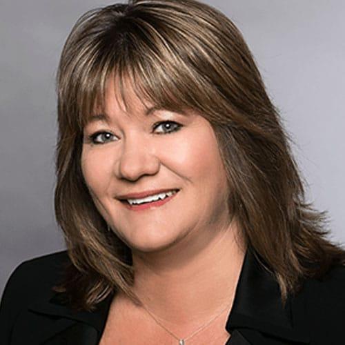 Vicky Zelen Zelen Insurance
