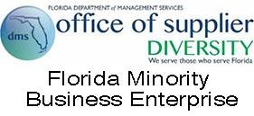 office_of_suppliier_diversity