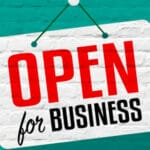 UltraShred is There for You When Your Business Reopens