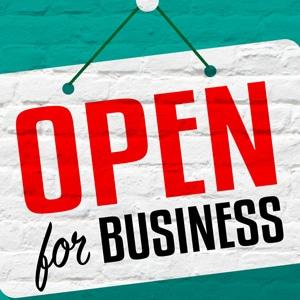 UltraShred is open for business