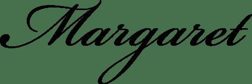 maragretSig