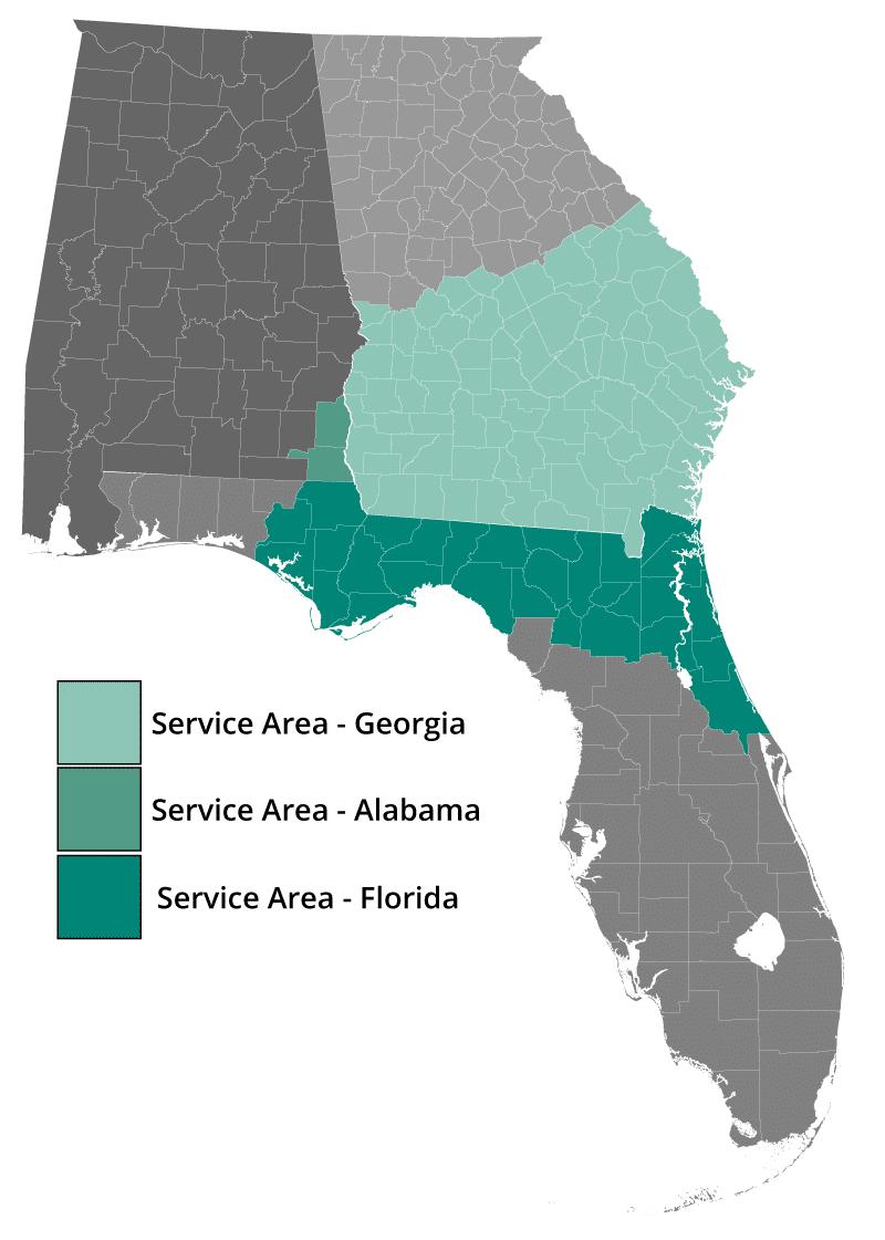 UST-Service-Area-V2